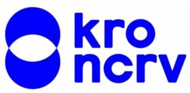 KRO NCRV